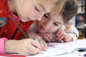 megajunior blog dzieci