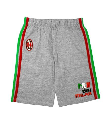 Spodenki Szorty AC Milan