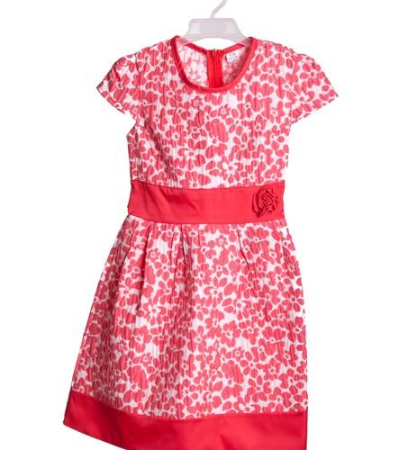 Sukienka kokarda IMG_7574