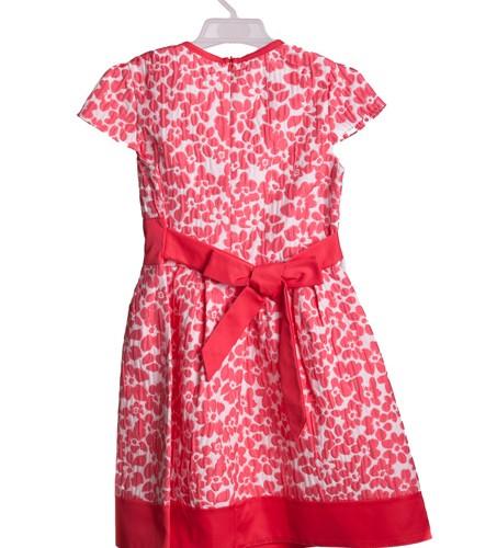 Sukienka kokarda IMG_7576