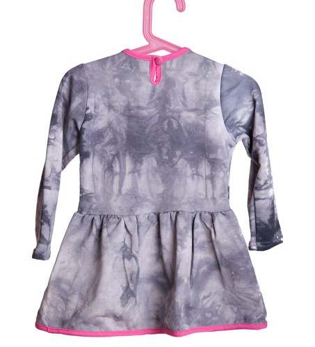 Sukienka napisy IMG_7565