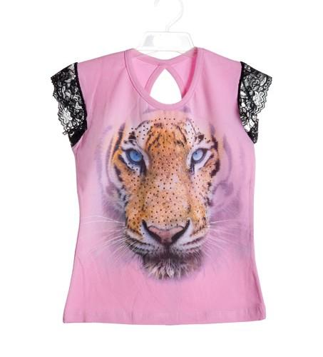 bluzka tygrys_rozowy_IMG_5559
