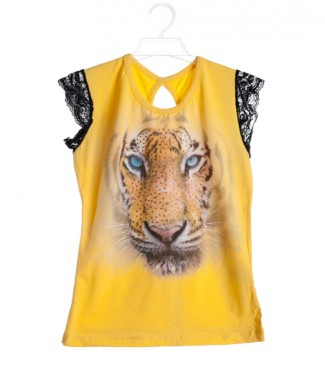 bluzka tygrys_zolty_IMG_5556