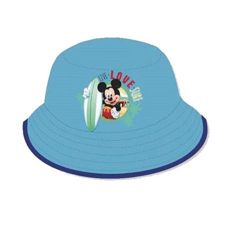 8430957086819 Kapelusz Myszka Mickey 2