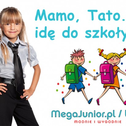 blog megajunior mamo tato ide do szkoly 2016_09_01
