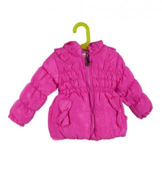 kurtka ziomowa dziewczyna rozowy IMG_1222
