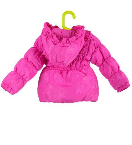 kurtka ziomowa dziewczyna rozowy IMG_1225