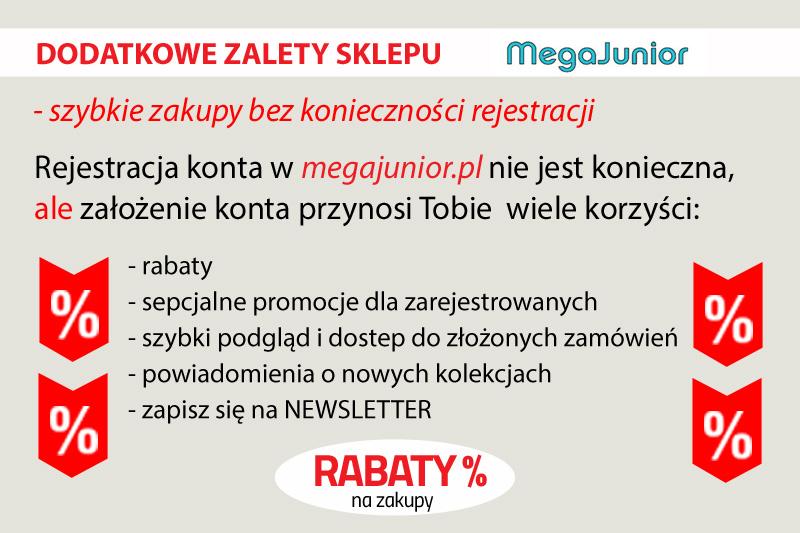 megajunior big slider 800x533 pix RABAT newsletter
