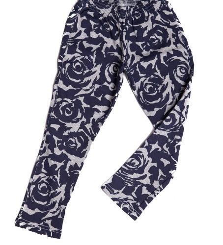 spodnie dziewczynka wzory IMG_1419