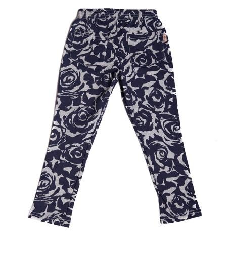 spodnie dziewczynka wzory IMG_1420