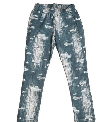 spodnie przecierane IMG_1407
