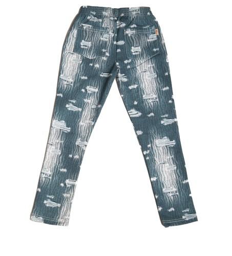 spodnie przecierane IMG_1414
