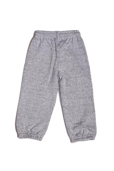 spodnie chlopak szary 021 IMG_1469