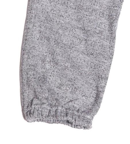 spodnie chlopak szary 021 IMG_1468_1