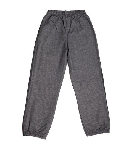 spodnie chlopak szary 89 IMG_1459