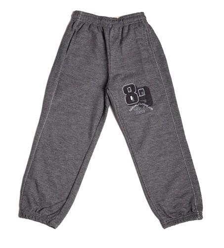spodnie chlopak szary 89 IMG_1463