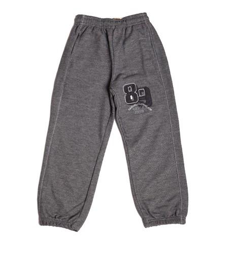 spodnie chlopak szary 89 IMG_1464