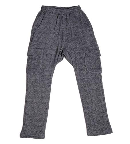 spodnie krok chlopiec szary IMG_1470