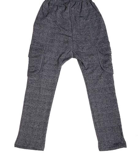 spodnie krok chlopiec szary  IMG_1472