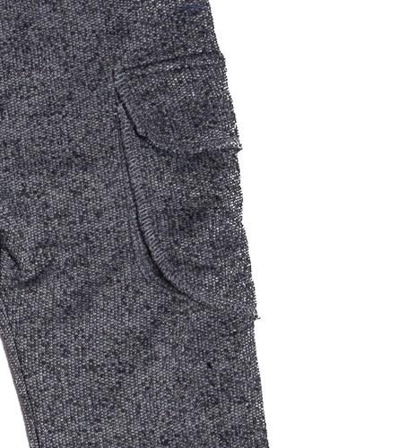 spodnie krok chlopiec szary IMG_1472_1