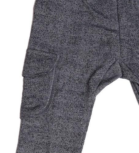 spodnie krok chlopiec szary IMG_1472_2
