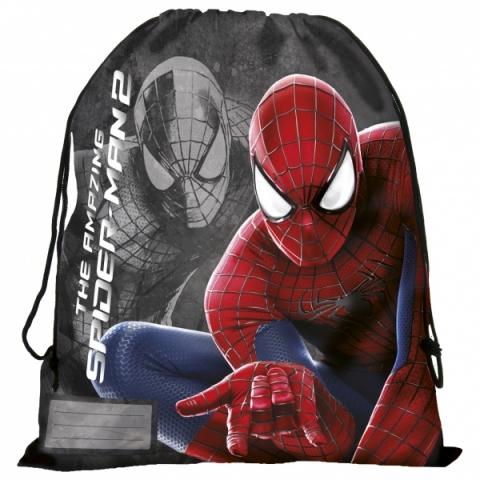 Worek na obuwie Amazing Spider-man 17