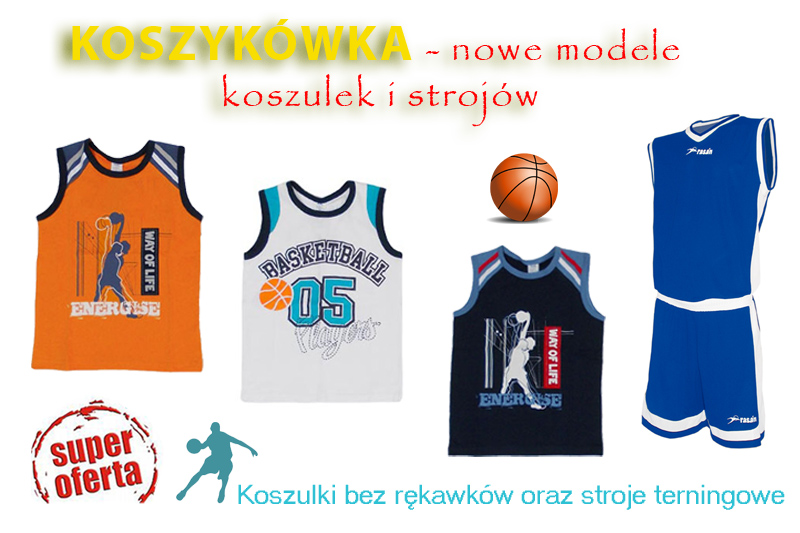 megajunior-big-slider-800x533-pix-koszykowka-2016_07-megajunior1