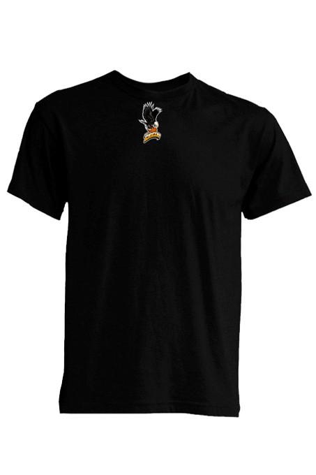 koszulka-mkk-gniezno-basketball-czarny-back-680-pix-megajunior