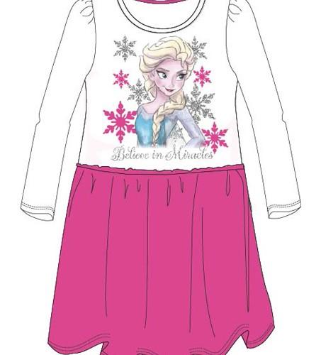 sukienka-dziewczeca-dis-froz-52-23-3421-bialy-megajunior