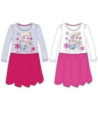 sukienka-dziewczeca-dis-froz-52-23-3421-megajunior
