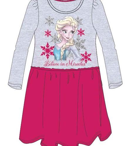 sukienka-dziewczeca-dis-froz-52-23-3421-szary-megajunior
