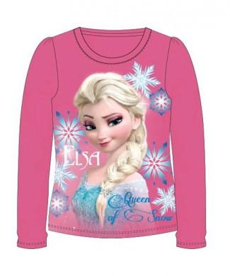 t-shirt-dziewczecy-dis-froz-52-02-3379-rozowy-megajunior