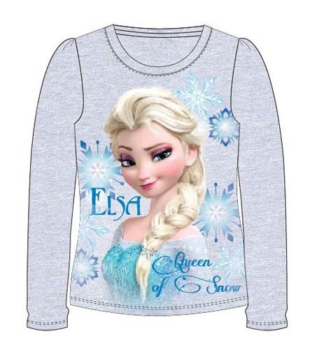 t-shirt-dziewczecy-dis-froz-52-02-3379-szary-megajunior