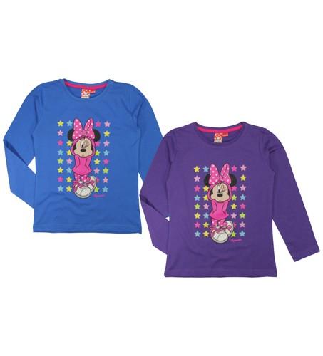 t-shirt-dziewczecy-dis-mf-52-02-2470