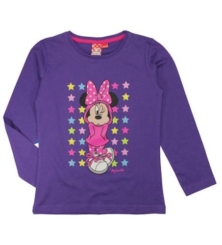 t-shirt-dziewczecy-dis-mf-52-02-2470-fioletowy-megajunior