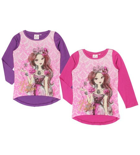 t-shirt-dziewczecy-eah-52-02-033