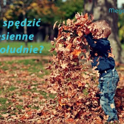 jesien-zabawa-megajunior-blog