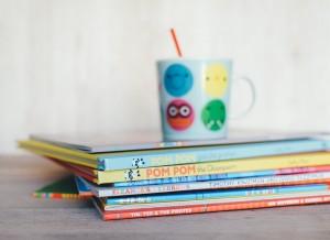 ksiazki-czytanie-megajunior