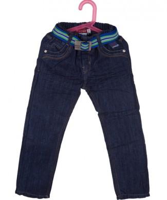 spodnie-megajunior_50