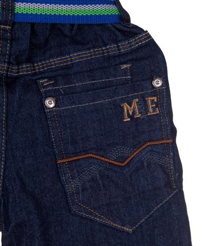 spodnie-megajunior_53