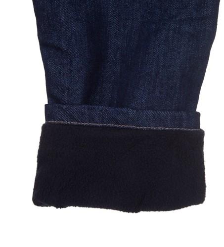 spodnie-ocieplane-megajunior_54