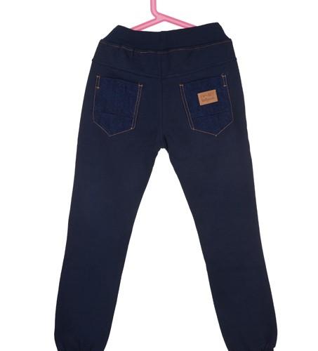 spodnie pompki megajunior_22