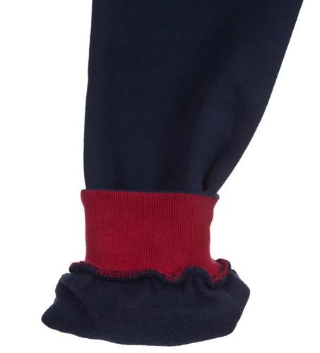 spodnie pompki megajunior_23