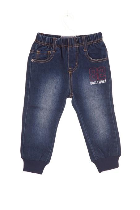 spodnie jeans megajunior_12