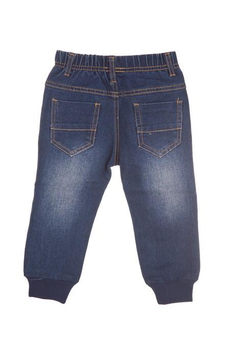 spodnie jeans megajunior_12_1