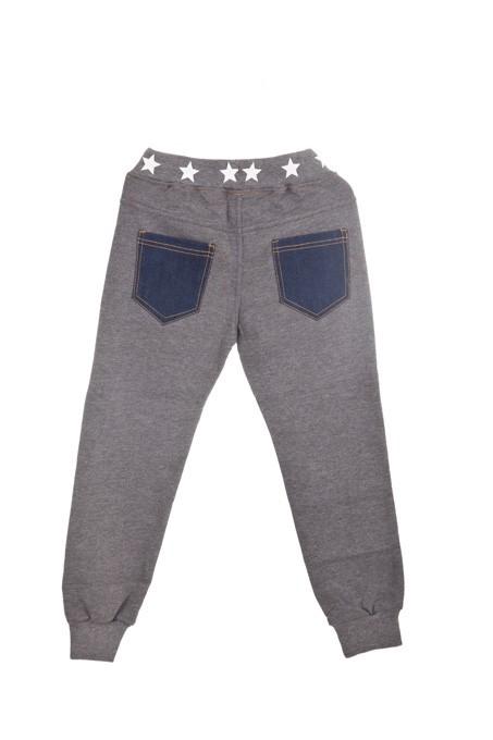 spodnie chlopak megajunior_10