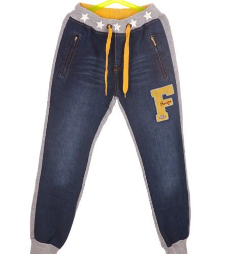 spodnie chlopak megajunior_11
