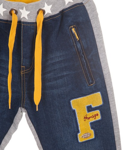 spodnie chlopak megajunior_13
