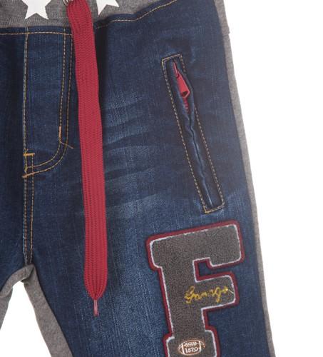 spodnie chlopak megajunior_9