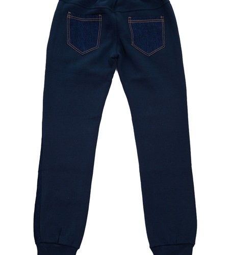 spodnie megajunior_pl_71